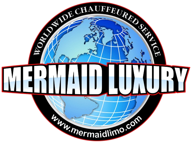 Mermaid Luxury Transportation Ltd.