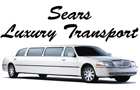 Sears Luxury Transport