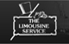 The Limousine Service
