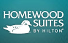 Homewood Suites Buffalo-Airport