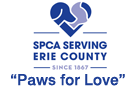 Paws for Love Program